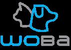 woba.com.pl